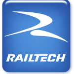 New Picto_Railtech